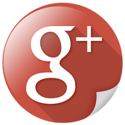 google,plus,ministerio,postreros tiempos,radio,emisora,online,en vivo,videos youtube