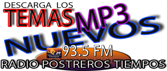 Aqui descarga/ download diversos temas,programas,mp3,gratis,sermones,biblia,audio,postreros,tiempos,emisora,internet,radio