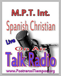 spanish, cristian, live, talk, radio, emisora, en vivo, internet,celulares, pandora, showcast,am,fm,heart radio,somerville,everett,chelsea,church,programs,pastor,evangelista,maranatha,stream boston postreros tiempos